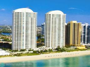 Property for sale at 16051 Collins Av Unit: 902, Sunny Isles Beach,  Florida 33160