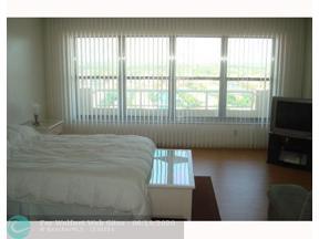 Property for sale at 3900 Galt Ocean Dr Unit: 1508, Fort Lauderdale,  Florida 33308