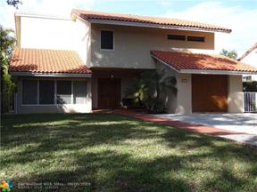 Property for sale at 437 Cadagua Ave, Coral Gables,  Florida 33146
