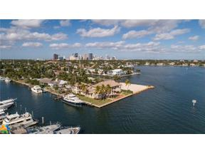 Property for sale at 1812 SE 14th St, Fort Lauderdale,  Florida 33316