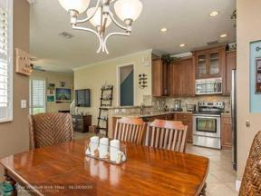 Property for sale at 7791 Deercreek Ct, Davie,  Florida 33328