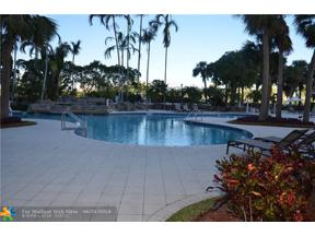 Property for sale at 3300 NE 191st  St Unit: 1611, Aventura,  Florida 33180