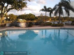 Property for sale at 3000 NE 48th Ct Unit: 205, Lighthouse Point,  Florida 33064