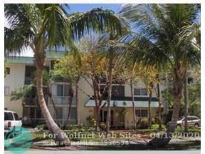 Property for sale at 201 Galen Dr Unit: 114, Key Biscayne,  Florida 33149