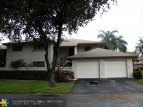 Property for sale at 3951 NE 18th Ave Unit: 1501, Pompano Beach,  Florida 33064