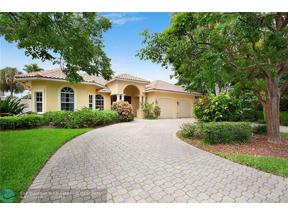 Property for sale at 3202 Norfolk Street, Pompano Beach,  Florida 33062