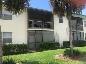 Property for sale at 4162 NW 90th Ave Unit: 104, Coral Springs,  Florida 33065