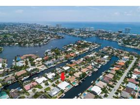 Property for sale at 2320 SE 8th Ct, Pompano Beach,  Florida 33062
