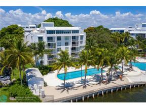 Property for sale at 777 NE 62 St Unit: C203, Miami,  Florida 33138