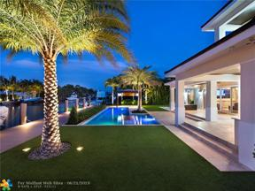Property for sale at 1509 SE 12Th St, Fort Lauderdale,  Florida 33316