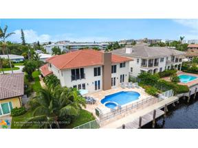 Property for sale at 240 Imperial Ln, Lauderdale By The Sea,  Florida 33308
