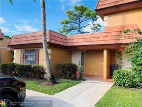 Property for sale at 4561 NW 9th Ave Unit: 4561, Pompano Beach,  Florida 33064
