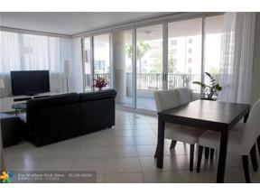 Property for sale at 6422 Collins Ave Unit: 302, Miami Beach,  Florida 33141