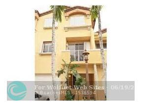 Property for sale at 21396 Marina Cove Cir Unit: J14, Aventura,  Florida 33180