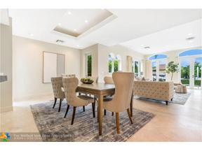 Property for sale at 1711 SE 13Th St, Fort Lauderdale,  Florida 33316
