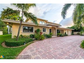 Property for sale at 2840 NE 24th Ct, Fort Lauderdale,  Florida 33305