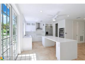 Property for sale at 77 Isle Of Venice Dr, Fort Lauderdale,  Florida 33301