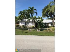 Property for sale at 18240 SW 78th Pl, Palmetto Bay,  Florida 33157