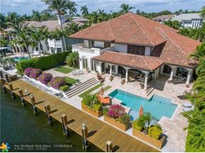 Property for sale at 2740 NE 17th St, Fort Lauderdale,  Florida 33305