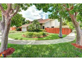 Property for sale at 10735 SW 130th Ave, Miami,  Florida 33186