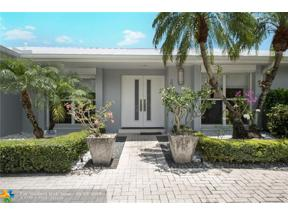 Property for sale at 21171 NE 22nd Ct, Miami,  Florida 33180