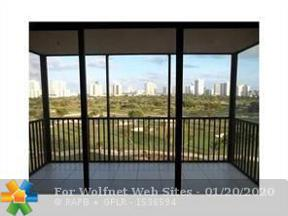 Property for sale at 20335 W Country Club Dr Unit: 1008, Aventura,  Florida 33180