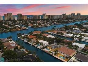 Property for sale at 3071 NE 43rd St, Fort Lauderdale,  Florida 33308