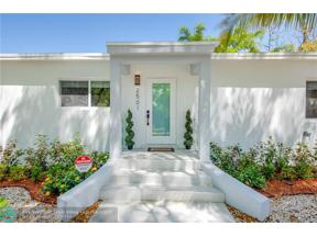 Property for sale at 2501 SW 24th Ave, Miami,  Florida 33133