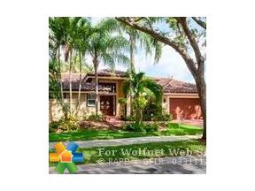 Property for sale at 1249 Waterview Ct, Weston,  Florida 33326