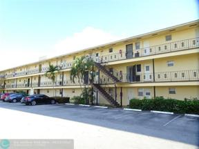 Property for sale at 2880 NE 203rd St Unit: 9b, Aventura,  Florida 33180