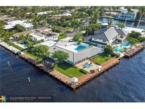 Property for sale at 3019 NE 21st St, Fort Lauderdale,  Florida 33305