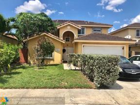 Property for sale at 14481 SW 32nd St, Miami,  Florida 33175