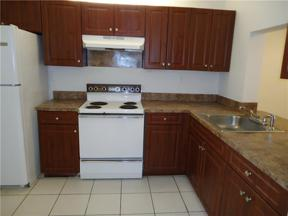 Property for sale at 9000 NW 28th Dr Unit: 108, Coral Springs,  Florida 33065