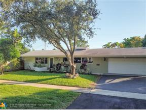 Property for sale at 5520 SW 3rd Court, Plantation,  Florida 33317