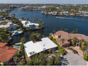 Property for sale at 2587 SE 8th St, Pompano Beach,  Florida 33062