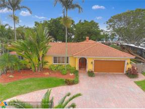 Property for sale at 2550 NE 16th St, Pompano Beach,  Florida 33062