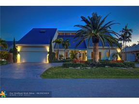 Property for sale at 3070 NE 42nd St, Fort Lauderdale,  Florida 33308