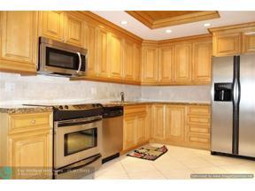 Property for sale at 4020 W Palm Aire Dr Unit: 204, Pompano Beach,  Florida 33069