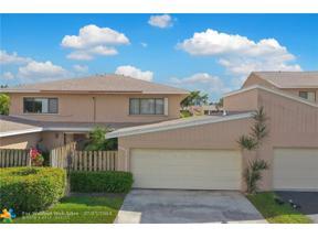 Property for sale at 5124 S University Dr Unit: N/A, Davie,  Florida 33328
