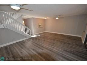 Property for sale at 5200 NE 14th Way Unit: 304, Fort Lauderdale,  Florida 33334