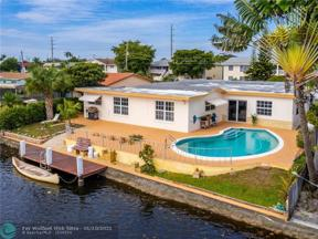Property for sale at 1024 NW 30th Ct, Wilton Manors,  Florida 33311