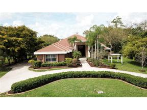 Property for sale at 6327 NW 79th Way, Parkland,  Florida 33067