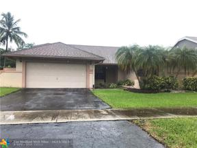 Property for sale at 5622 SW 88 Terr, Cooper City,  Florida 33328