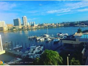 Property for sale at 18081 Biscayne Blvd Unit: 501-4, Aventura,  Florida 33160