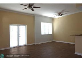 Property for sale at 2371 Vintage Dr Unit: 2371, Lighthouse Point,  Florida 33064