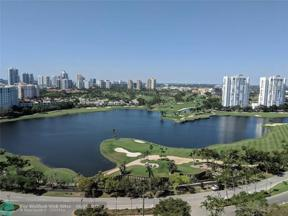 Property for sale at 3701 N Country Club Dr Unit: 706, Aventura,  Florida 33180