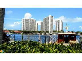 Property for sale at 3564 Magellan Cir Unit: 211, Aventura,  Florida 33180