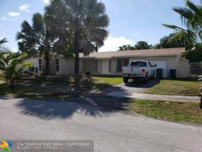 Property for sale at 10250 SW 156th St, Miami,  Florida 33157