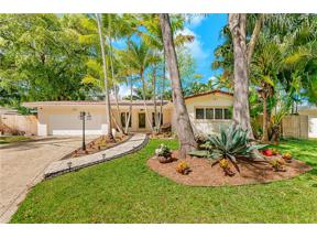 Property for sale at 709 NW 22nd St, Wilton Manors,  Florida 33311