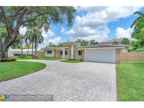 Property for sale at 2457 Bayview Dr, Fort Lauderdale,  Florida 33305